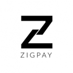 sitezigpay