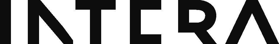 Logotipo da Intera
