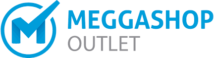 Mega Outlet Logo
