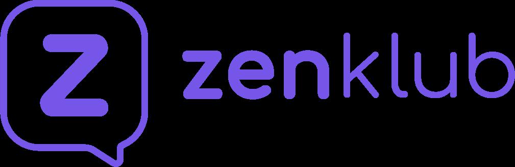 zenklub_full_logo-1