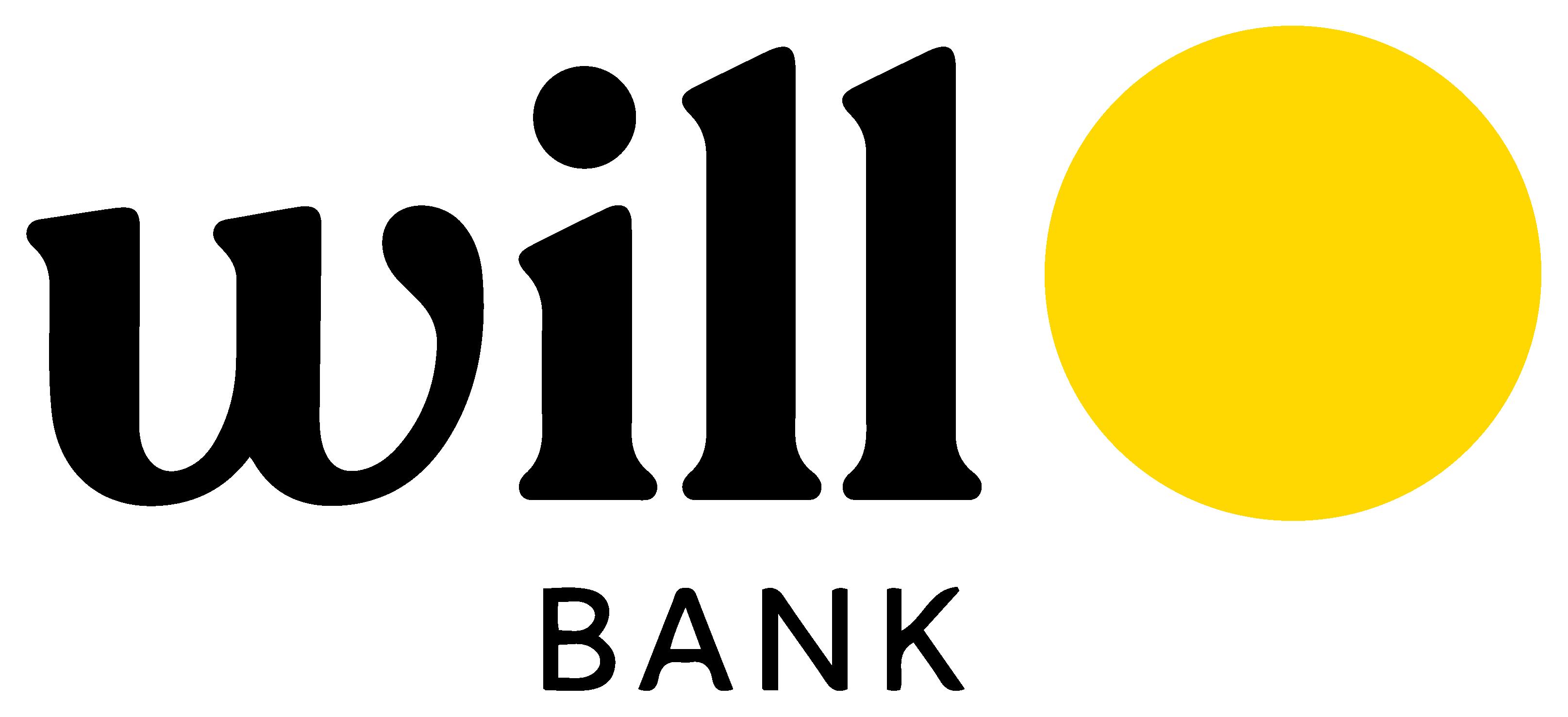 WILLBANK logo4-03