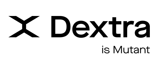 logo_dextra_devcamp-1