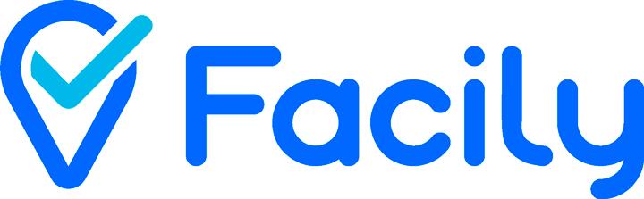 Facily_Logo