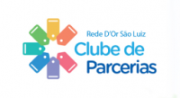 Clube_de_parcerias_Rede_Dor