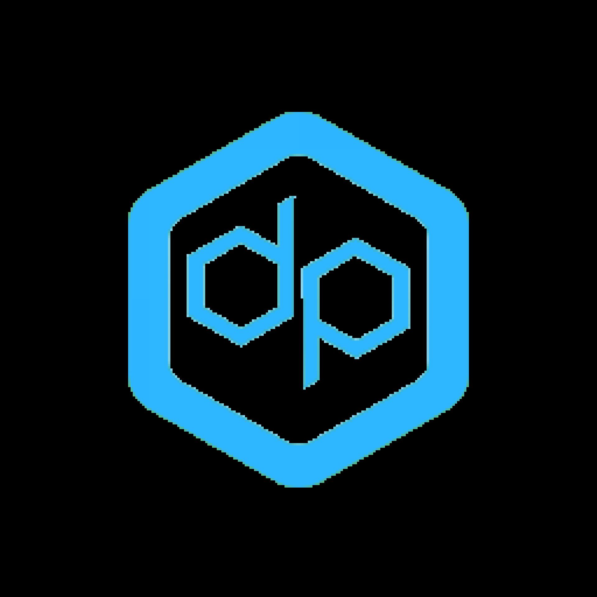 val_desenvolvimento